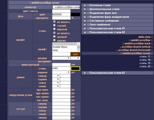 http://ipic.su/img/img7/fs/Slajd1.1426509407.jpg
