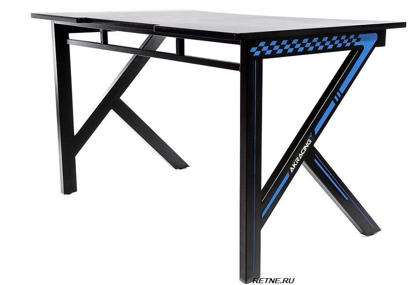 геймерский стол Акрасинг AKRacing GAMING DESK