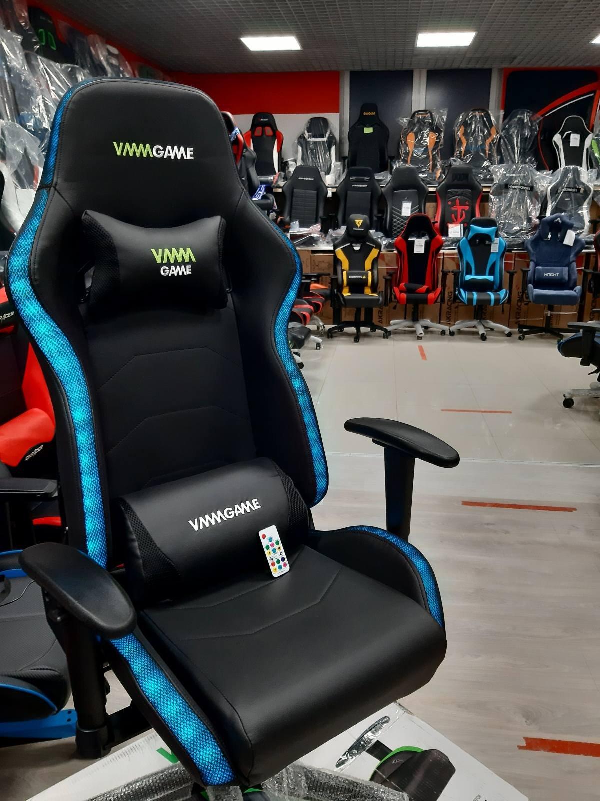 игровое кресло VMMGAME-ASTRAL