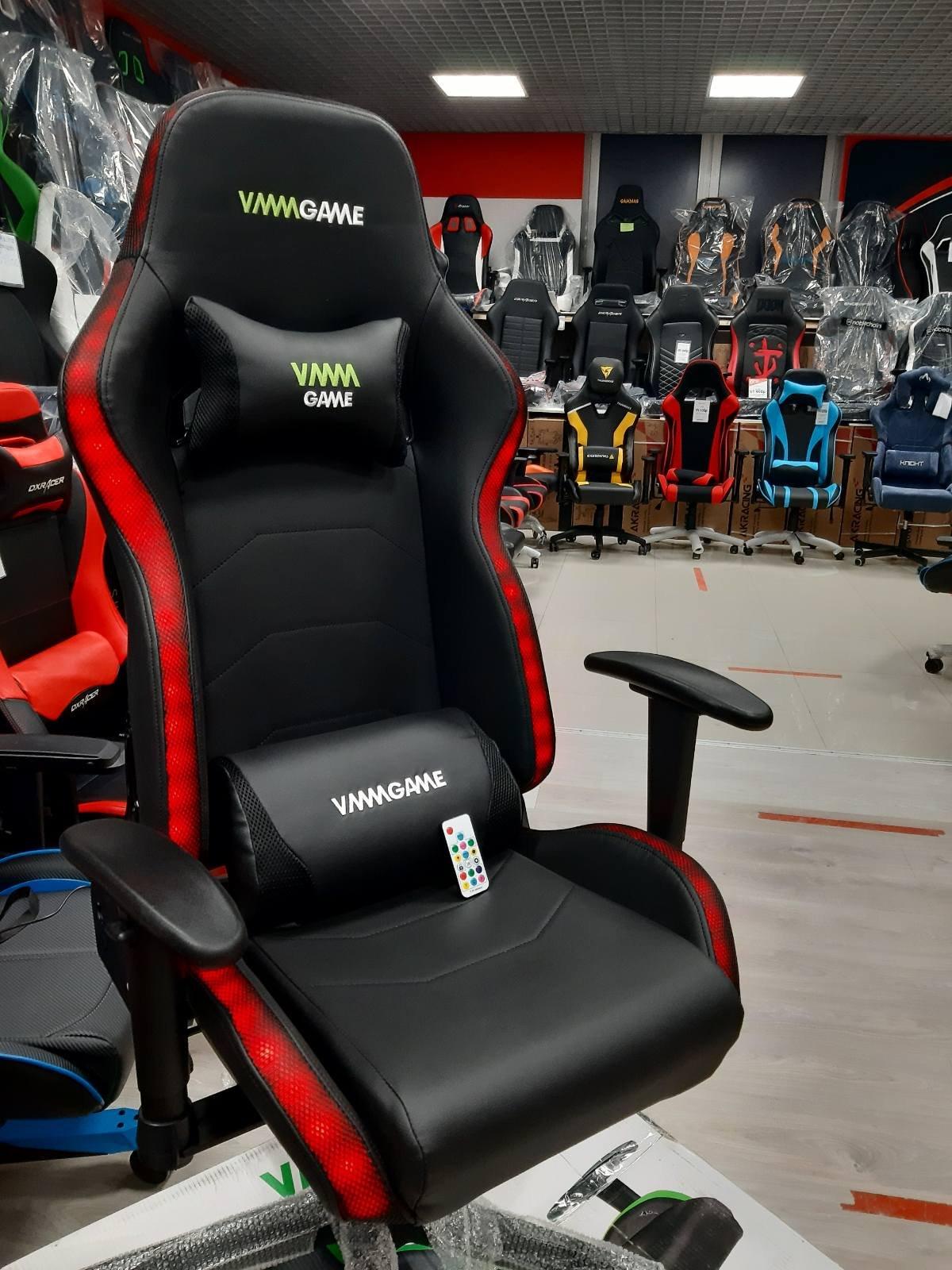 геймерский стул VMMGAME-ASTRAL
