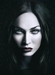 http://ipic.su/img/img7/fs/avatarps.1488012635.jpg