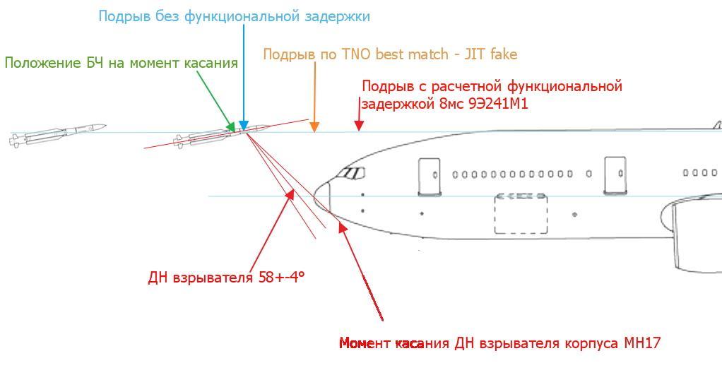 http://ipic.su/img/img7/fs/b777.1629701825.jpg