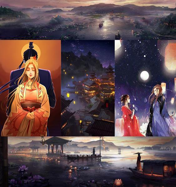 http://ipic.su/img/img7/fs/chengqing.1616671939.jpg