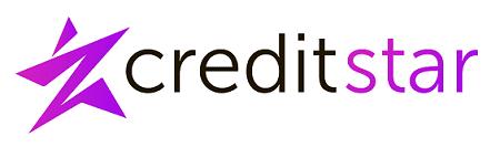Кредит Стар» – Личный кабинет