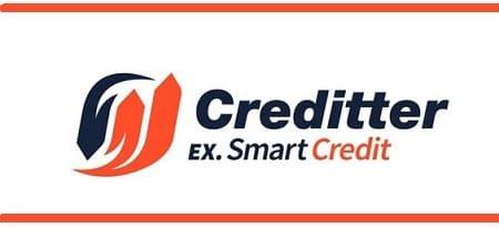 Кредиттер – вход в личный кабинет