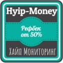 Hyip-Money.com