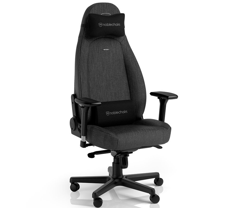 Noblechairs-Icon-tx
