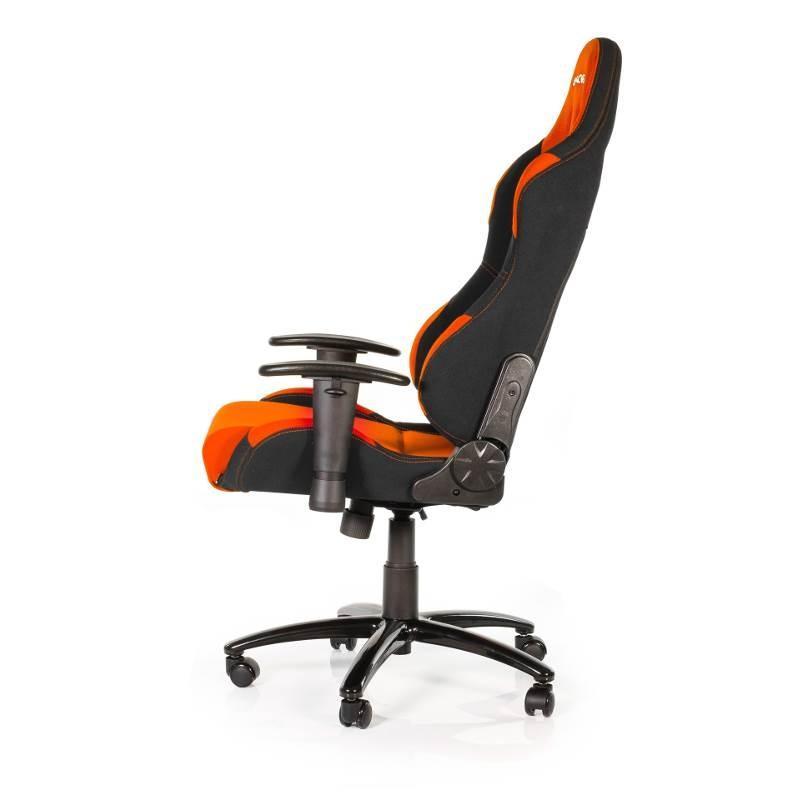 игровое кресло акрасинг тканевое