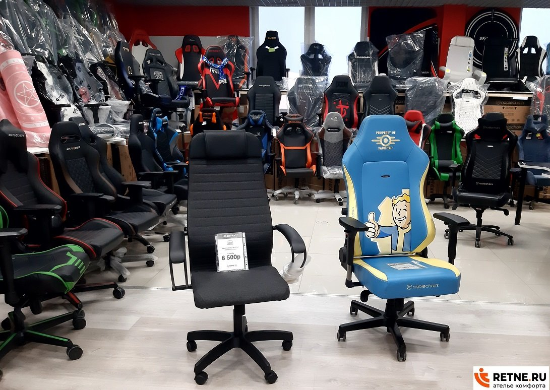 Кресло Metta (Метта) SU-1 РПП ткань