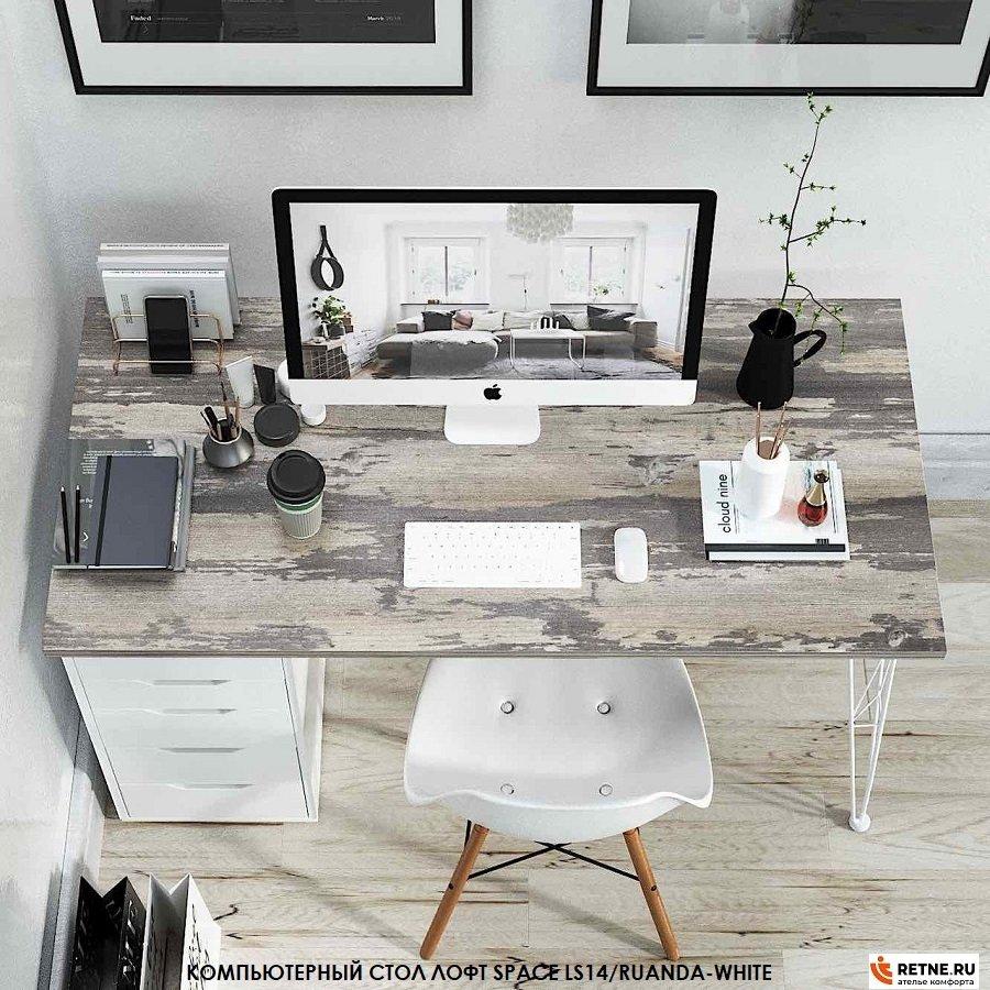 kompyuternyj-stol-loft-space-ls14-