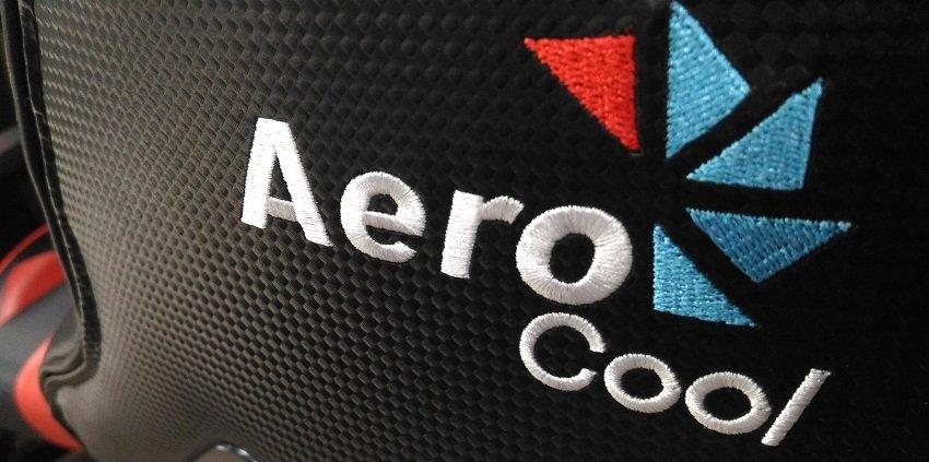 aerocool_ac40c
