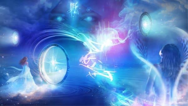http://ipic.su/img/img7/fs/magicheskiesposobnostinataro.1541625896.jpg