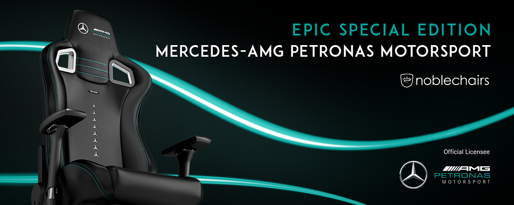 noble-EPIC-Mercedes-AMG-Petronas-Edition