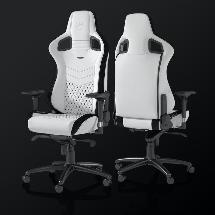 noblechairs-epic-