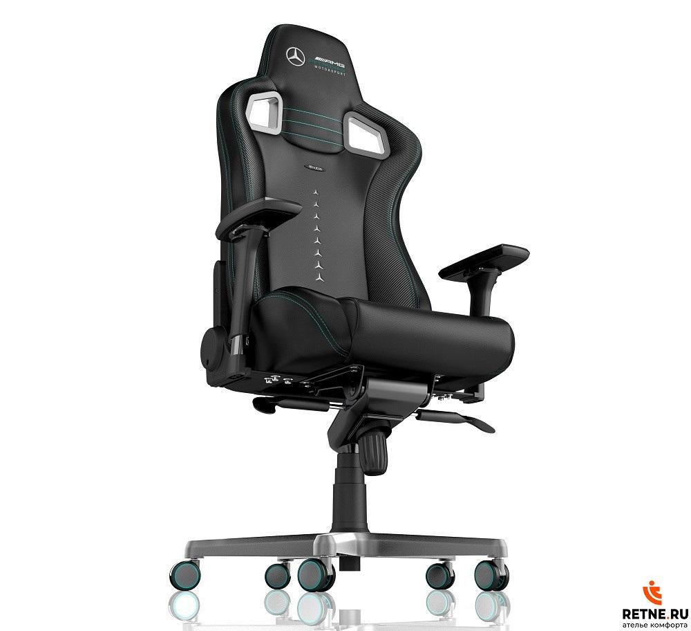 noblechairs-epic-mercedes-amg