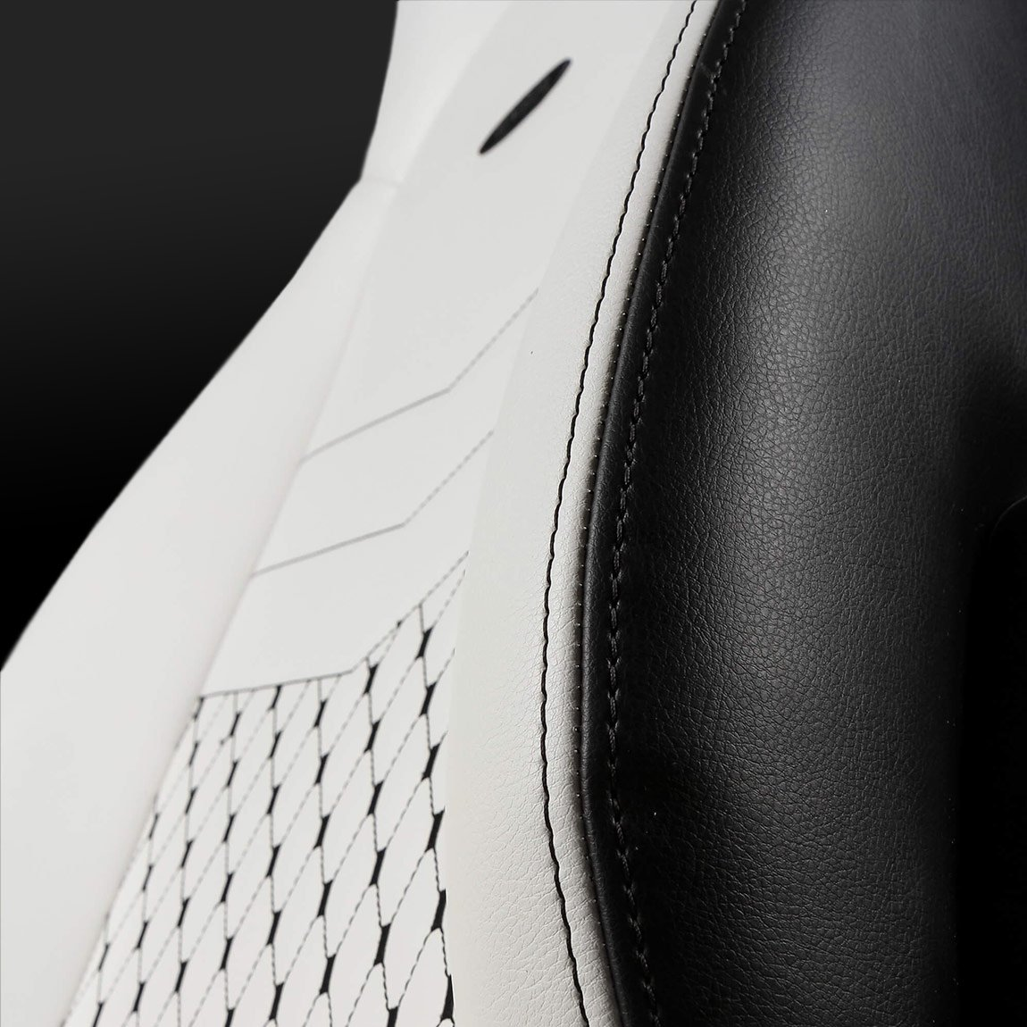 noblechairs-icon-