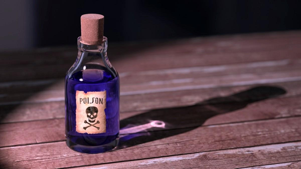 http://ipic.su/img/img7/fs/poison_bottle_medicine_old_symbol_medical_sign_container-598652.1558704385.jpg