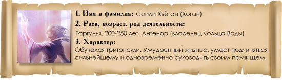 http://ipic.su/img/img7/fs/rvv.1408092615.png