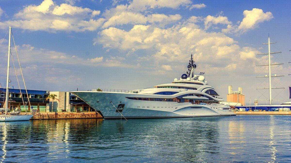 Главная привычка богатых, без которой никогда не разбогатеть.