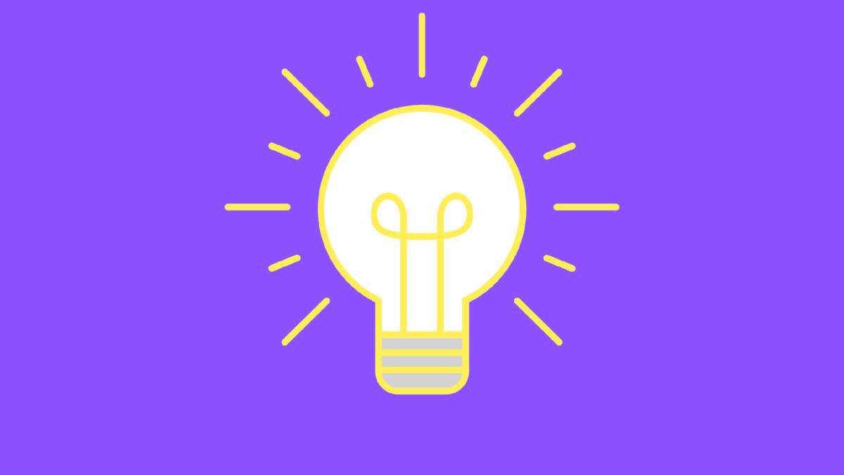 6 простые зарубежные бизнес идеи на которых уже зарабатывают сотни тысяч долларов.