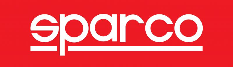 Sparco  Итальянская компания, специализирующаяся на выпуске комплектующих для автомобилей. Также производит детские кресла, мотошлемы, одежду для гонщиков и механиков.