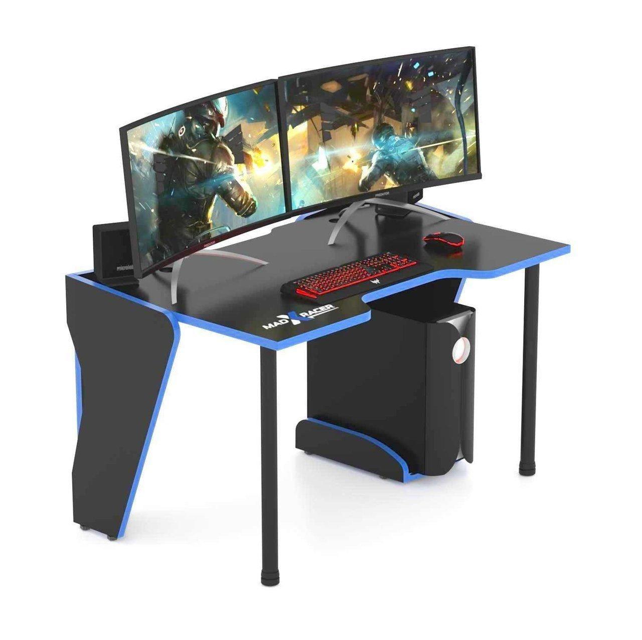 стол игровой Меджрасер