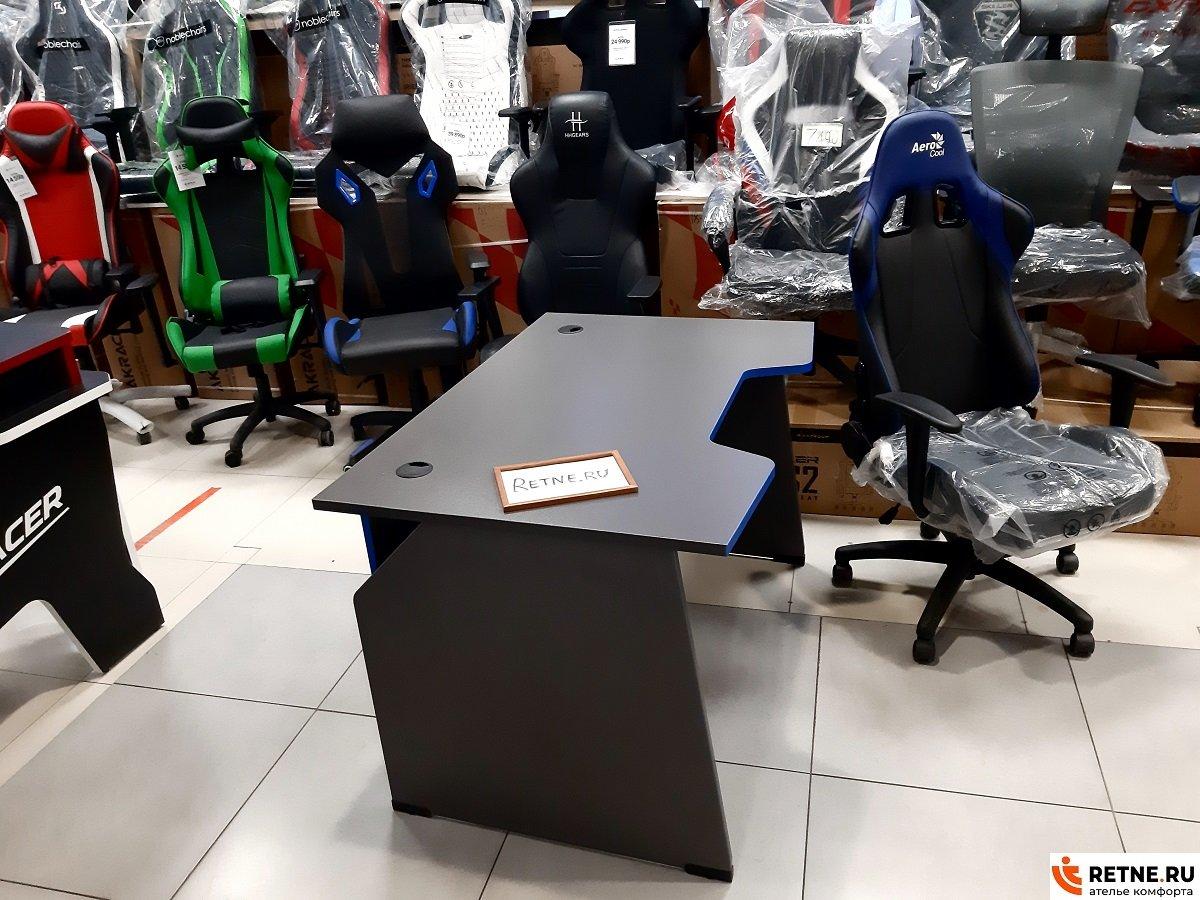 професиональный игровой стол Энтер