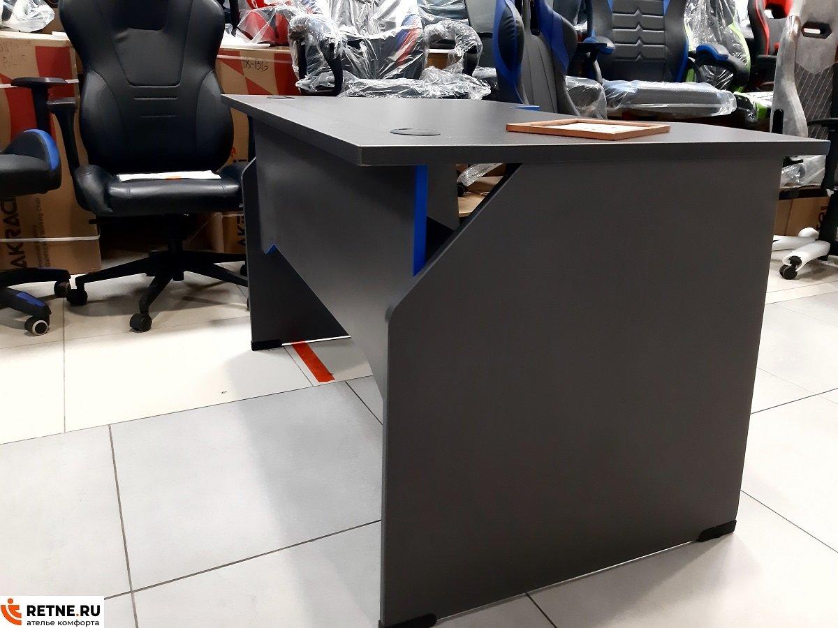 игровой стол Энтер от компании Ретне