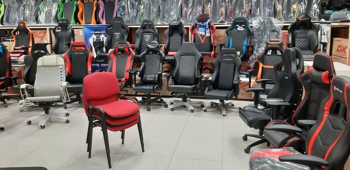 офисный стул изо купить в магазине в санкт-Петербурге