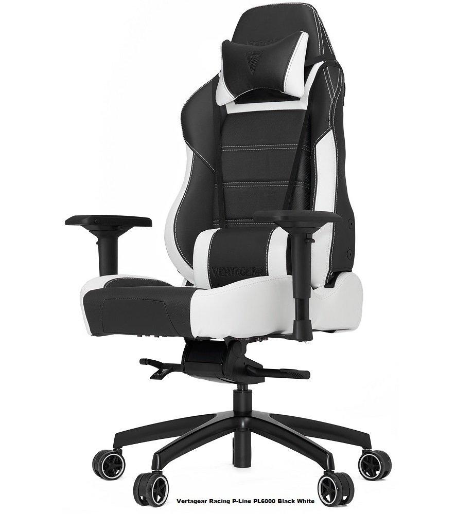 vertagear-racing-p-line-pl6000-black-white