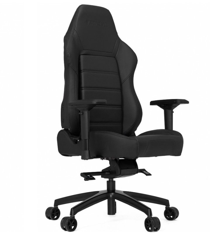 vertagear-racing-p-line-pl6000-carbon-black