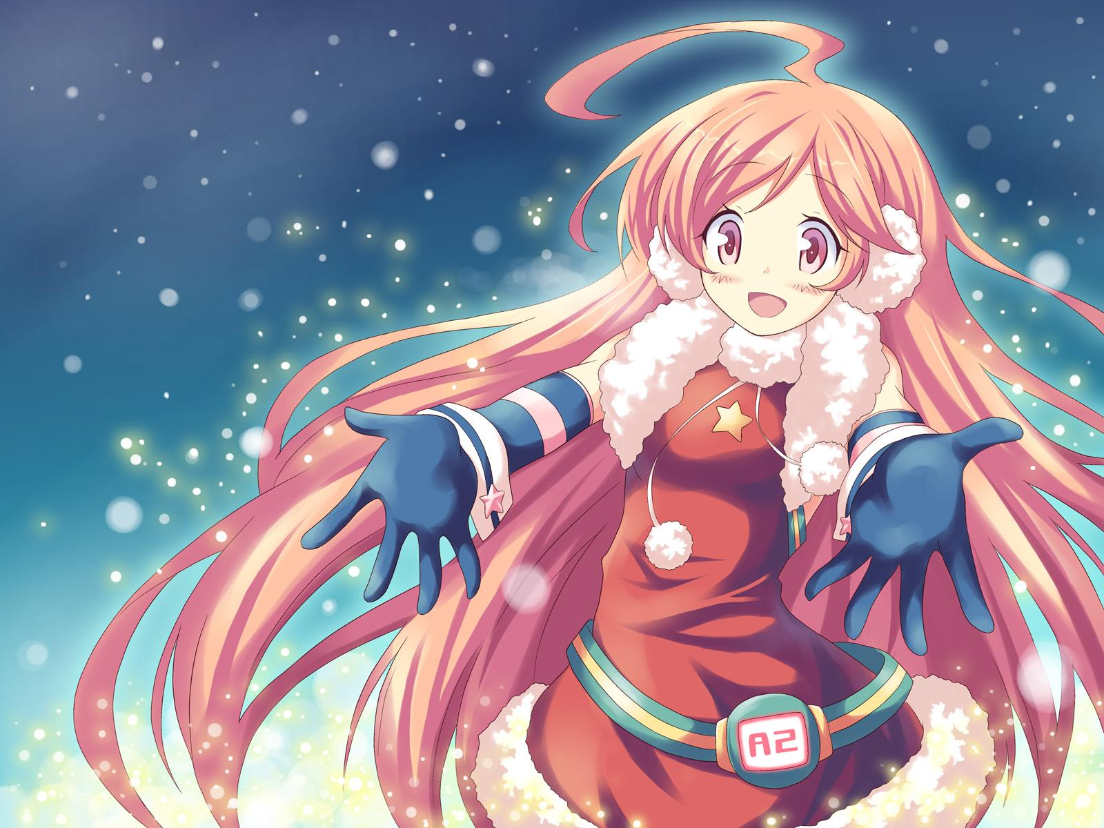 http://ipic.su/img/img7/fs/vocaloids_megapack_wallpapers_019__164_(1).1483187319.jpg